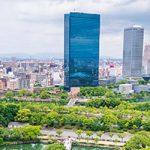 大阪市で予防接種が受けられるおすすめ動物病院5選