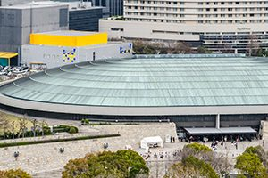東大阪市でペットホテルが利用できるトリミングサロン