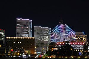 横浜市でエステもできるトリミングサロン3選