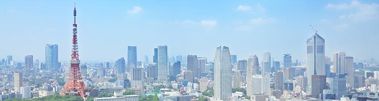 港区(東京)でシャンプーが評判のトリミングサロン【3選】