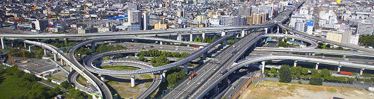 東大阪市でトリミング!送迎サービス利用可【2選】