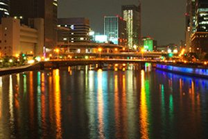 大阪市で夜間診療している評判の動物病院6選!