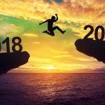 【2018-2019年】東京都で年末年始にトリミングのできるペットサロン18選