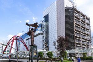 立川市で動物病院を探すなら!おすすめ【4選】