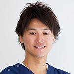 監修獣医師 佐藤 貴紀