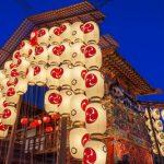 京都市右京区でトリミングサロンを探すなら!おすすめ【2選】