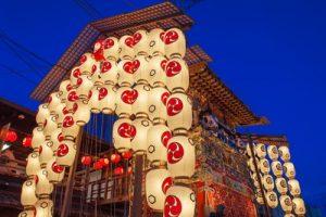 京都市中京区でトリミングサロンを探すなら!おすすめ【3選】