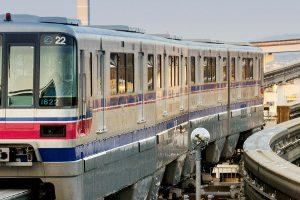 茨木駅でトリミングのできるペットサロン3選!料金表&口コミ ...