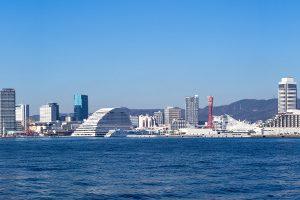 神戸市でペットホテル併設のおすすめトリミングサロン