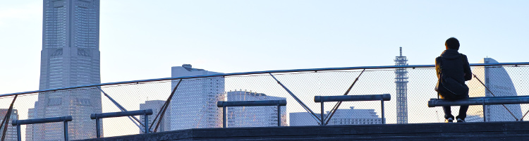 戸塚区・泉区・旭区(横浜)で評判の動物病院7選