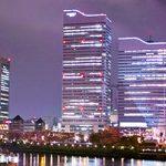 横浜市西区でクレジットカードが使える評判の動物病院3選