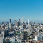 新大塚駅の動物病院!土日・祝日に診療している【4選】
