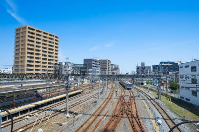 春日部駅でトリミング!おすすめ【3選】