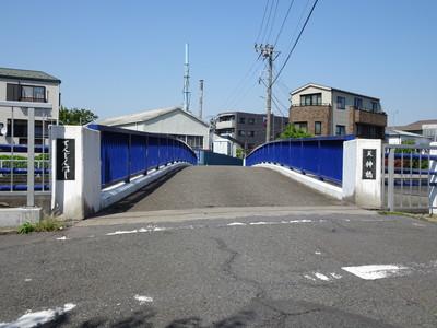 蓮沼駅(大田区)でトリミング!おすすめ【4選】