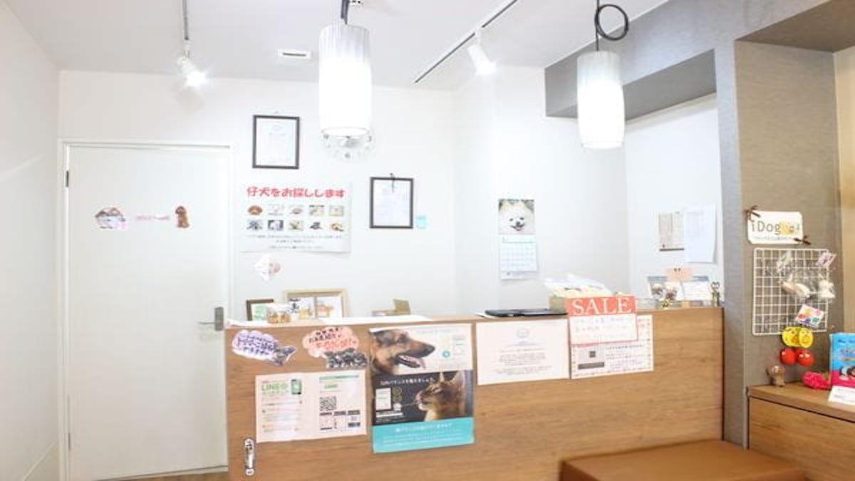 SOPRA GINZA 川口店
