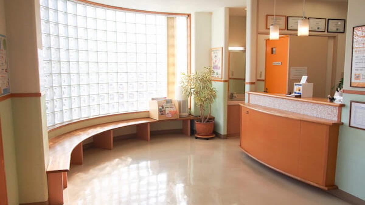 飯塚動物病院