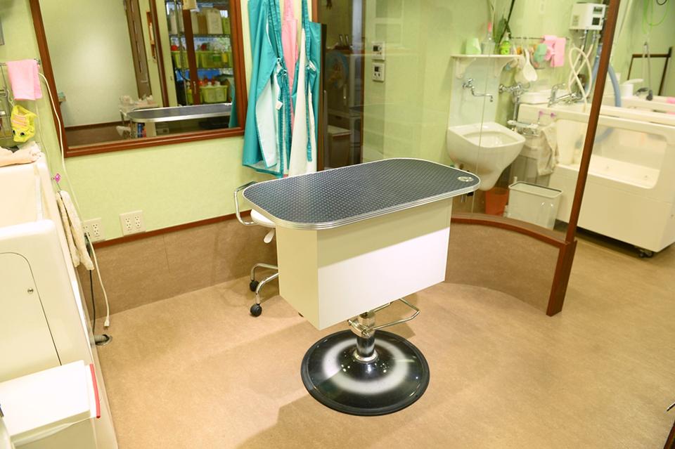 ナノバブルオゾン標準使用の人気店!健康増進に着目した施術も提供