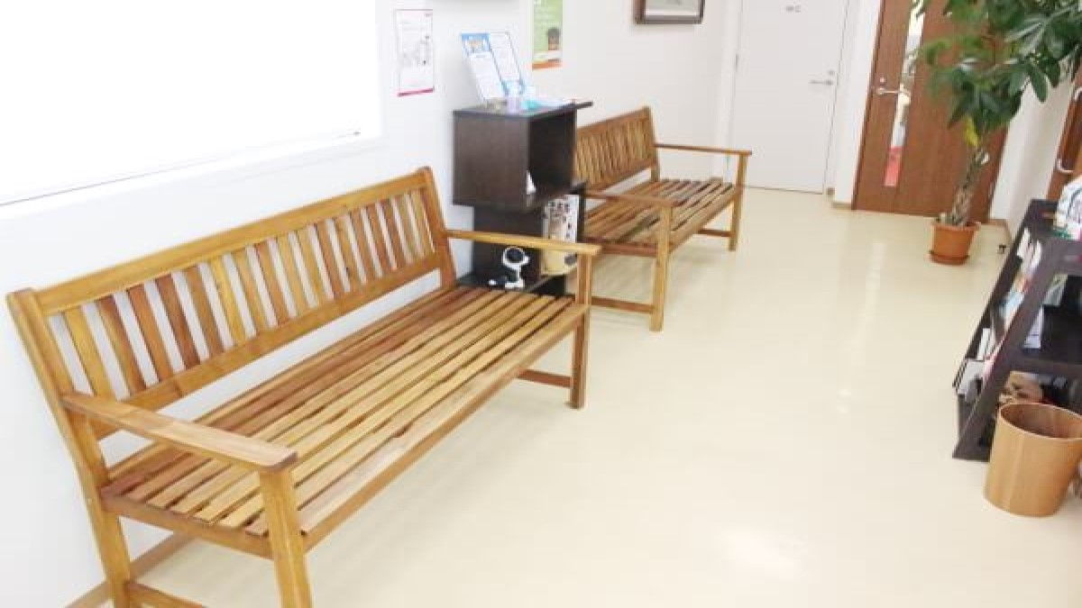 まつい犬猫病院