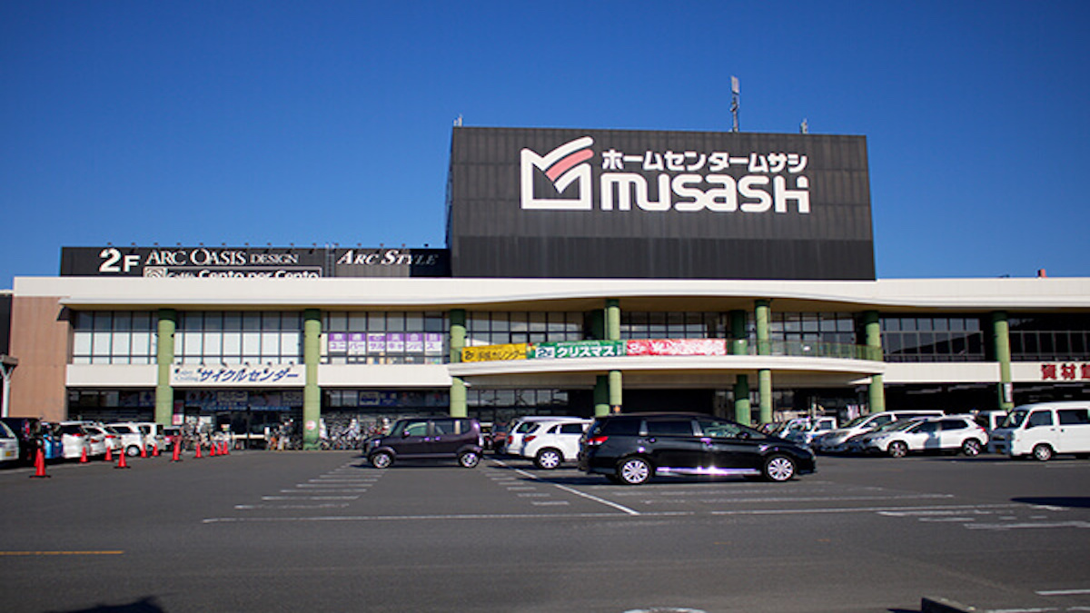Animal World NICO PET京都八幡店(ホテル)