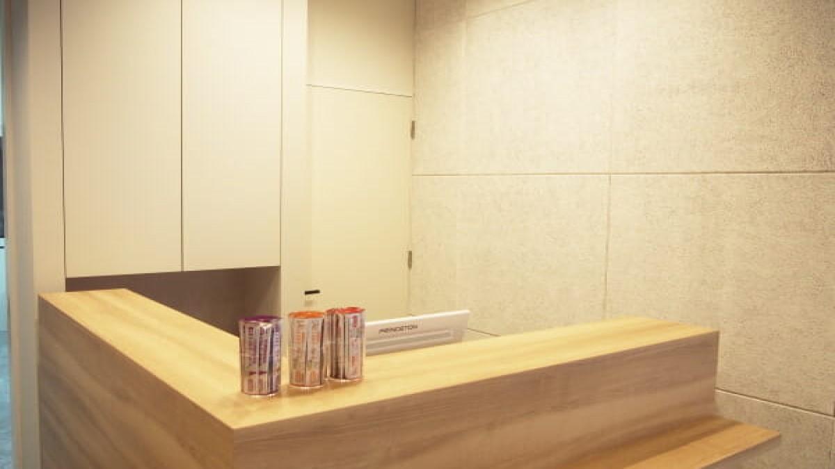 京橋コパン動物病院