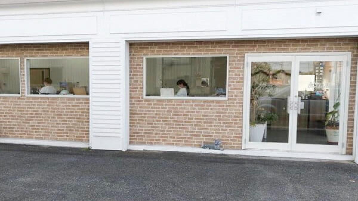 ドッグサロン Pure 連島本店(ホテル)