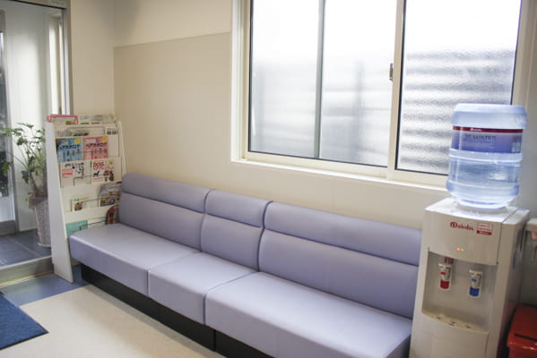 konomi 動物病院(トリミング)