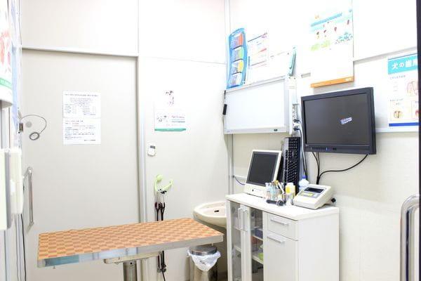 豊洲駅から徒歩1分、駐車場850台完備の利便性!
