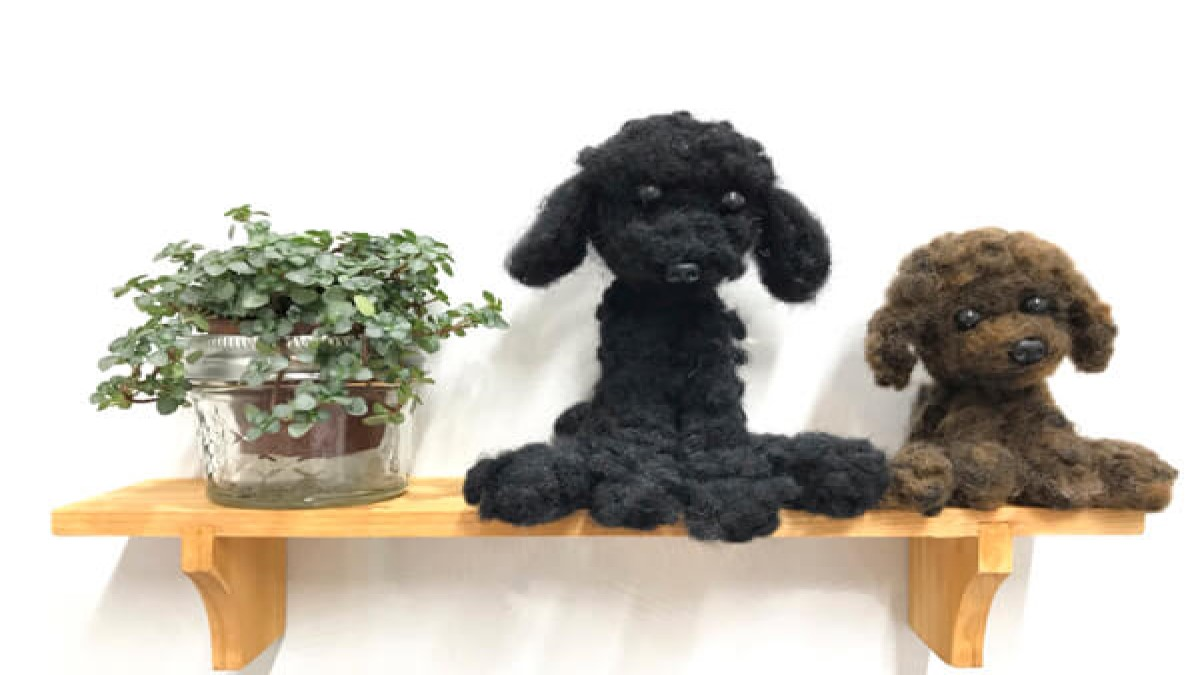 Dog Salon Sopo